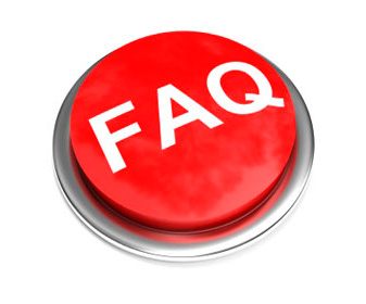 DigiCapture FAQs